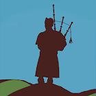 Scottish Festival icon