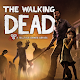 The Walking Dead: Season One Download for PC Windows 10/8/7