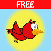 Cute Bird APK for Bluestacks