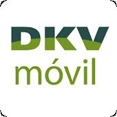 Médicos MUFACE en DKV