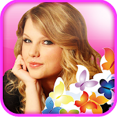 Taylor Swift My BFF