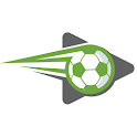 FUBALYTICS - video analysis icon