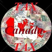 Canada Income Tax Calculator