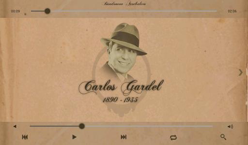葛戴爾 音樂 App-癮科技App