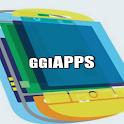 GGI APPS icon