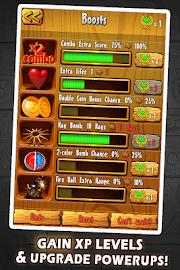 Magic Wingdom Screenshot 10