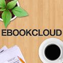 EBOOK CLOUD icon