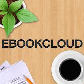 EBOOK CLOUD