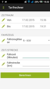 app2drive - náhled
