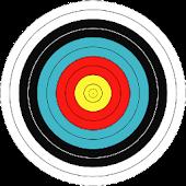 Archery Stats - Free
