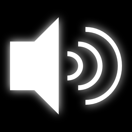 レトロゲームサウンド 娛樂 App LOGO-硬是要APP