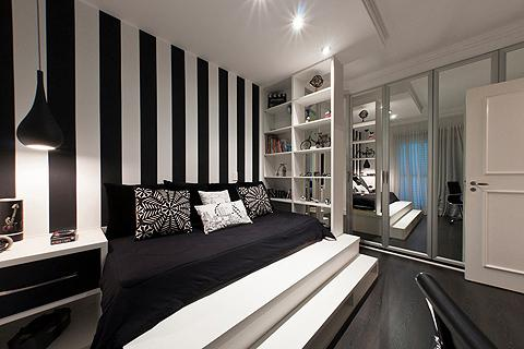 Black & White Bedroom Ideas - Apps on Google Play