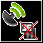 GPS Offline Utility Premium icon