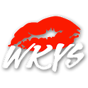 93.9 WKYS icon