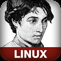 Linux Cookbook logo