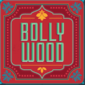 bollywood ringtone
