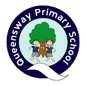 Queensway Primary