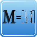O-Level Math Questions icon