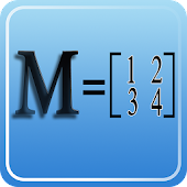 O-Level Math Questions Android APK Download Free By JSL Educational Services