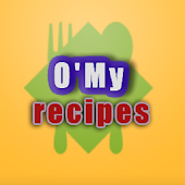 Gluten Free Recipe Collection