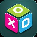 LiveApps icon