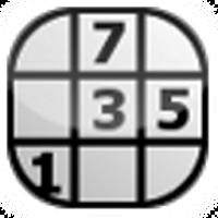 Sudoku Solver 1.5.1