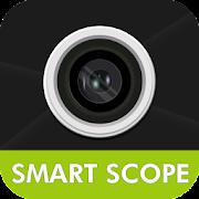 SmartScope 6.0 Icon