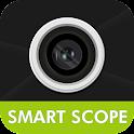 SmartScope icon