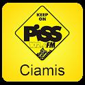 Piss - Ciamis