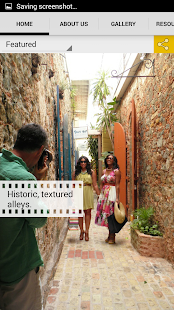 Film USVI- screenshot thumbnail