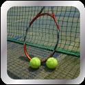 テニス技術解説〜ボレー上達のヒント icon