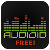 AUDIOID free