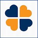 Loteria Brasil logo