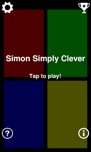 Simon Simply Clever