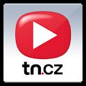 TN.cz logo
