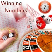 Winning Numbers (Free)