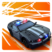Game Smash Cops Heat APK for Windows Phone