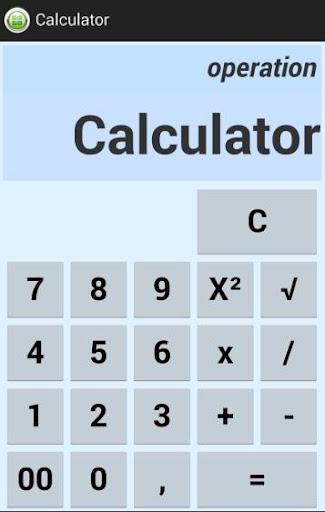 KapCalculator