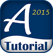 Learn Mastering AutoCAD 2015 1