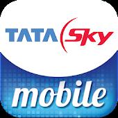 APK App Tata Sky Mobile for iOS