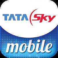 Tata Sky Mobile 3.1