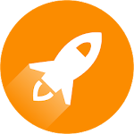 Rocket VPN - Internet Freedom 1.3.2 Apk