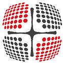 TRIZ Start KR icon