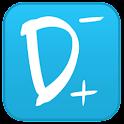 D-Day의 모든것 - 음력지원 icon