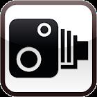 Speed Cameras! icon