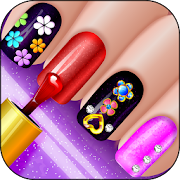 Fashion Nail Salon