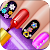 Fashion Nail Salon file APK for Gaming PC/PS3/PS4 Smart TV