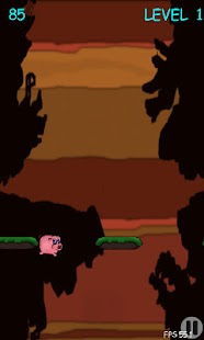 Piggy Drop- screenshot thumbnail