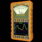 App Gauss Meter APK for Windows Phone