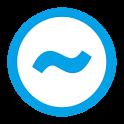 EMW +EMF icon